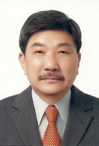 Prayong Hirunyawanich Headshot