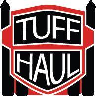 TUFFHAUL Icon