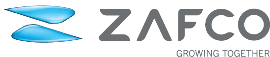 ZAFCO International Logo
